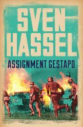 Assignment Gestapo