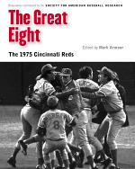 The Great Eight