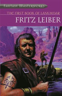 Download The First Book of Lankhmar Book