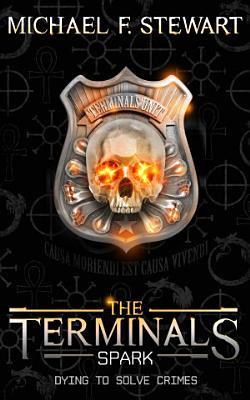 The Terminals  Spark PDF