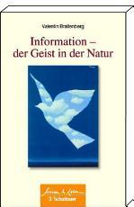 Information     Der Geist in der Natur PDF