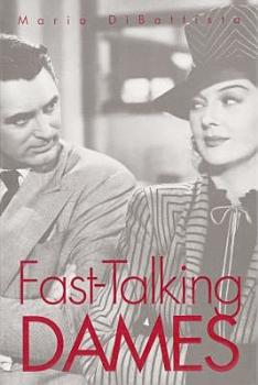 Fast Talking Dames PDF