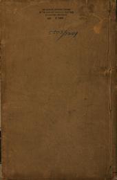 晚香唱和集: 6卷