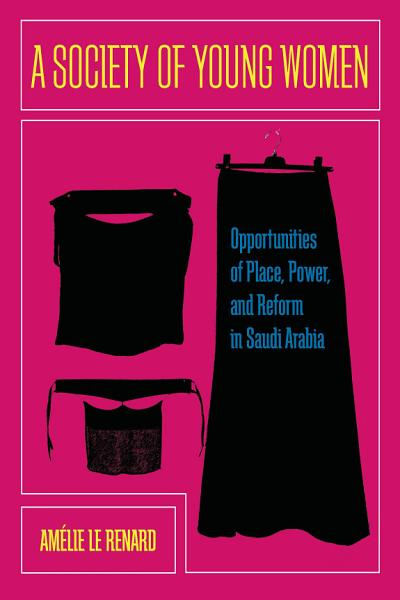 Download A Society of Young Women Book