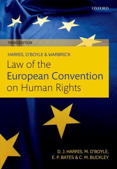 Harris  O Boyle   Warbrick PDF