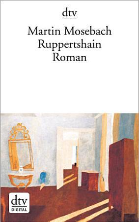 Ruppertshain PDF