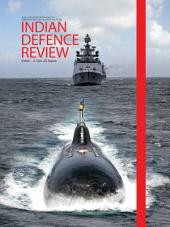 Indian Defence Review Vol 31.2 (Apr-Jun 2016): 31.2