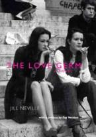 The Love Germ PDF