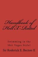 Handbook of Hell X-Rated