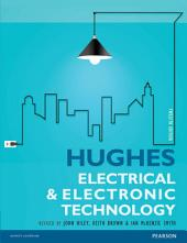 Hughes Electrical and Electronic Technology: Edition 12