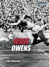 Jesse Owens (Revised Edition)