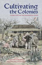 Cultivating the Colonies PDF