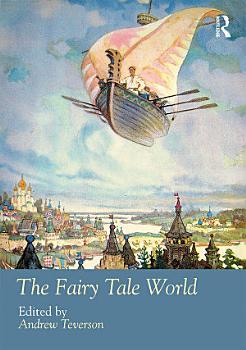 The Fairy Tale World PDF