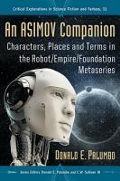 An Asimov Companion PDF