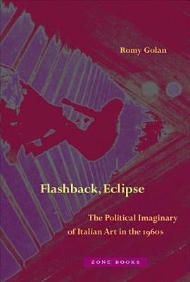 Flashback  Eclipse PDF