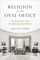 Religion in the Oval Office PDF