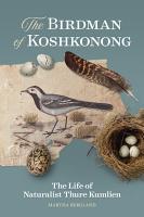 The Birdman of Koshkonong PDF