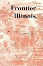Frontier Illinois