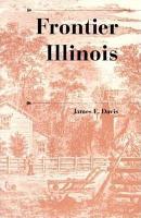 Frontier Illinois PDF