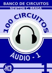 100 Circuitos de Áudio - 1: Edição 2