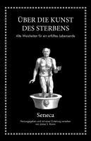 Seneca    ber die Kunst des Sterbens PDF