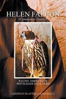 Helen Falcon  Community Dentist  PDF