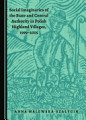 Social Imaginaries of the State and Central Authority in Polish Highland Villages  1999 2005