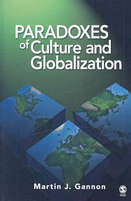 Paradoxes of Culture and Globalization