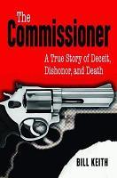 The Commissioner PDF