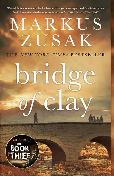 Download Bridge of Clay Book