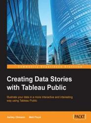 Creating Data Stories with Tableau Public PDF
