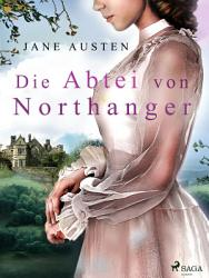 Die Abtei von Northanger PDF