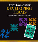 Card Games for Developing Teams