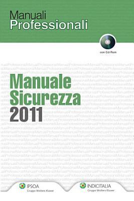 Manuale Sicurezza 2011 PDF