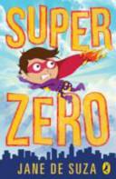 SuperZero PDF