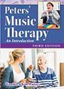 Peters  MUSIC THERAPY PDF