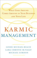 Karmic Management PDF