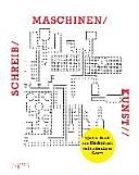 Schreibmaschinenkunst PDF