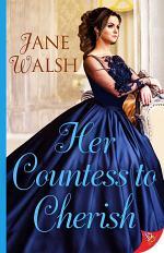 Her Countess to Cherish