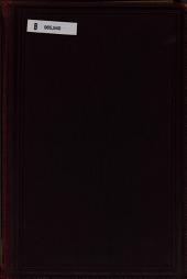 Goethe und Napoleon: eine Studie : mit einem Anhang Weimar und Napoleon und einem Facsimile des dankschreibens Goethes an Lacépède, Grosskanzler der Ehrenlegion