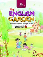 My English Garden Workbook     6 PDF