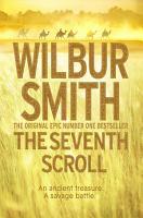 The Seventh Scroll  An Ancient Egypt Novel 2 PDF