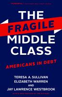The Fragile Middle Class PDF