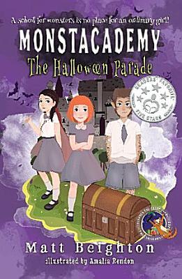 The Halloween Parade PDF