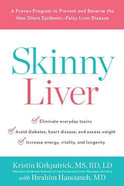 Skinny Liver PDF