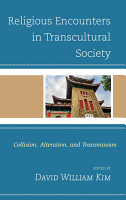 Religious Encounters in Transcultural Society PDF
