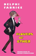 Flower's of Ether
