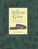 The Nature of Game PDF