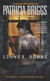 Silver Borne