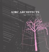A2RC Architects: Brigitte D'Helft & Michel Verliefden